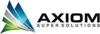SMSF Administration + Advisory | Axiom Super Solutions